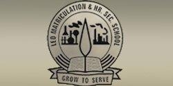 leo matriculation school - Anna Nagar - Chennai Image