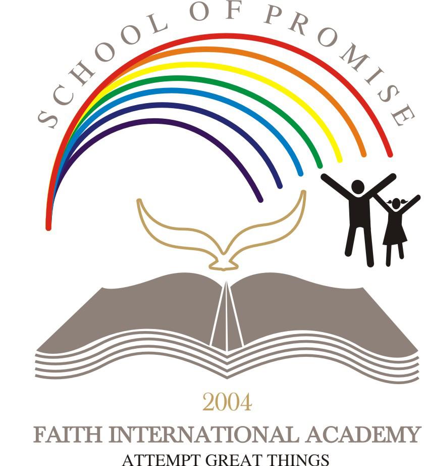 Faith International Academy - Anna Nagar - Chennai Image