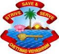 Chettinad Vidyashram - Besant Nagar - Chennai Image