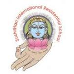 SushilHari International Residential School - Vandalur Main Road - Chennai Image