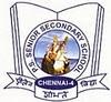 P.S. Senior Secondary School - Alameluman Gapuram - Chennai Image
