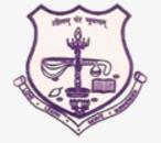 The Hindu Colony Chellammal Vidyalaya Senior Secondary School - Nanganallur - Chennai Image