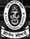 Naval Children School - Colaba - Mumbai Image