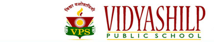 Vidyashilp Public school - Kondhwa - Pune Image