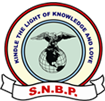 SNBP International school - Moshi - Pune Image