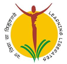 The Orchid School - Baner - Pune Image