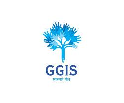 G G International School - Pimpri-Chinchwad - Pune Image