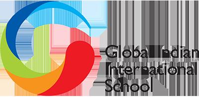 The Global Indian International School - Chinchwad Gaon - Pune Image