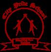 City Pride School - Nigadi - Pune Image