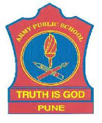 Army Public School - Southern Command - Pune Image
