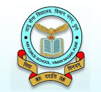 Air Force School - Viman Nagar - Pune Image