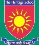 Heritage School - Taluka Maval - Pune Image