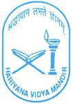 Hariyana Vidya Mandir - Salt Lake - Kolkata Image