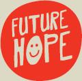 Future Hope School - Rowland - Kolkata Image