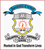 Carmel Convent School - Gariahat - Kolkata Image