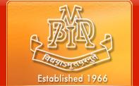 B D Memorial School - Narendrapur - Kolkata Image