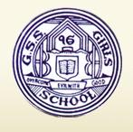 GSS Girls School - Pratapaditya - Kolkata Image