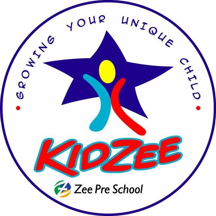 Kidzee school - Sector 1 - Kolkata Image