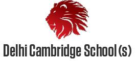 Delhi Cambridge School - Pojewal - Nawanshahar Image