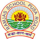 Ramjas School - Pusa Road - New Delhi Image