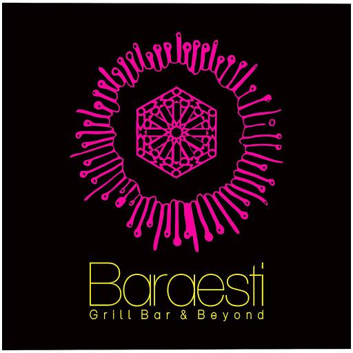 Baraesti - Tardeo - Mumbai Image