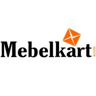 Mebelkart.com