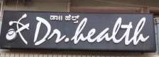 Dr.Health - Indiranagar - Bangalore Image
