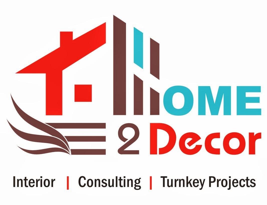 Home2Decor Image
