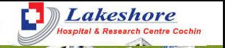 Lakeshore Hospital - Cochin Image