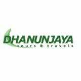 Dhanunjaya Tours and Travels - Hyderabad Image