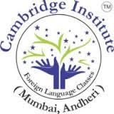 Cambridge Institute - Mumbai Image