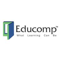 Educomp Image