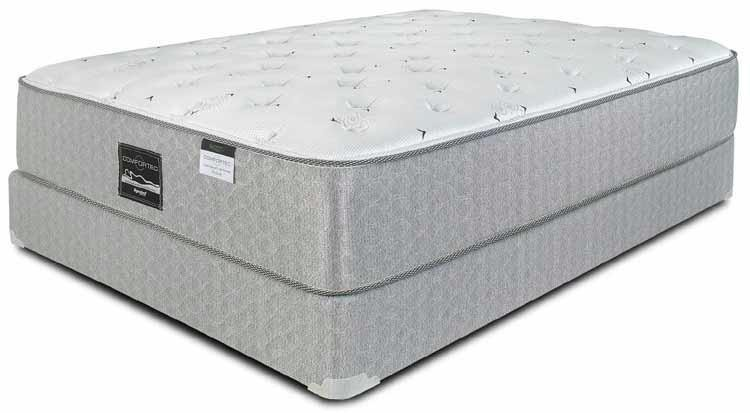 Comfortek Mattress Image