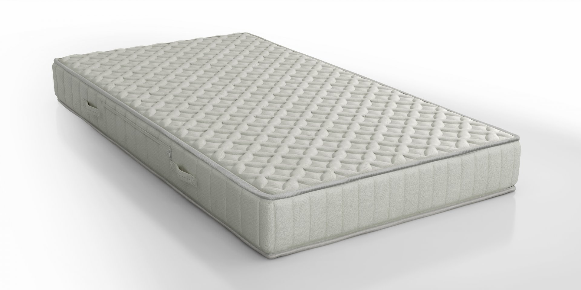 Dunlopillo Mattress Image