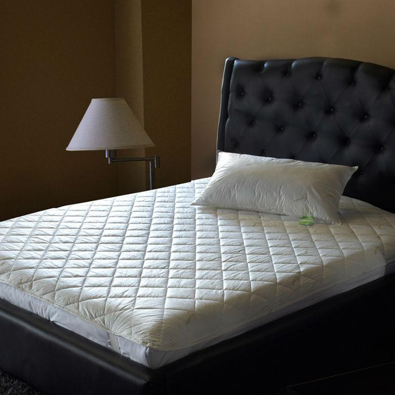 Dupont Mattress Image