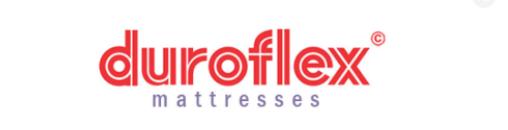 Duroflex Mattress Image