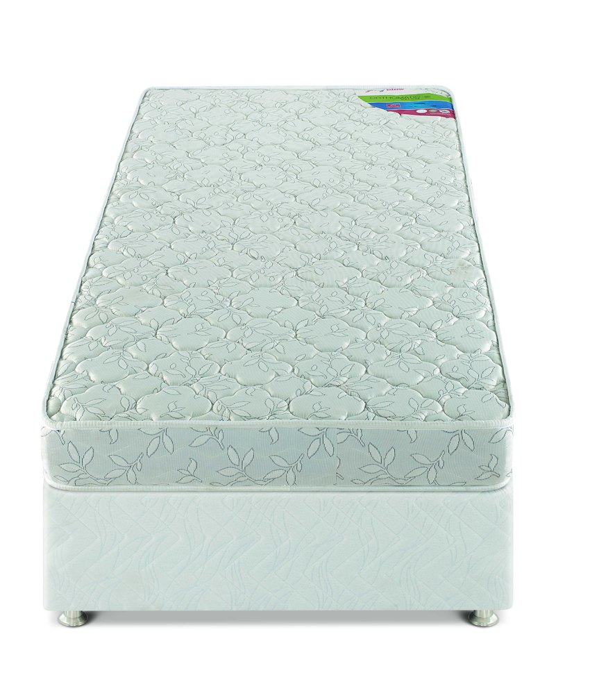 Godrej Mattress Image