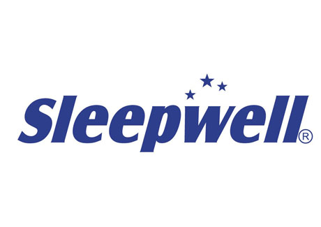 Sleepwell Mattress Image
