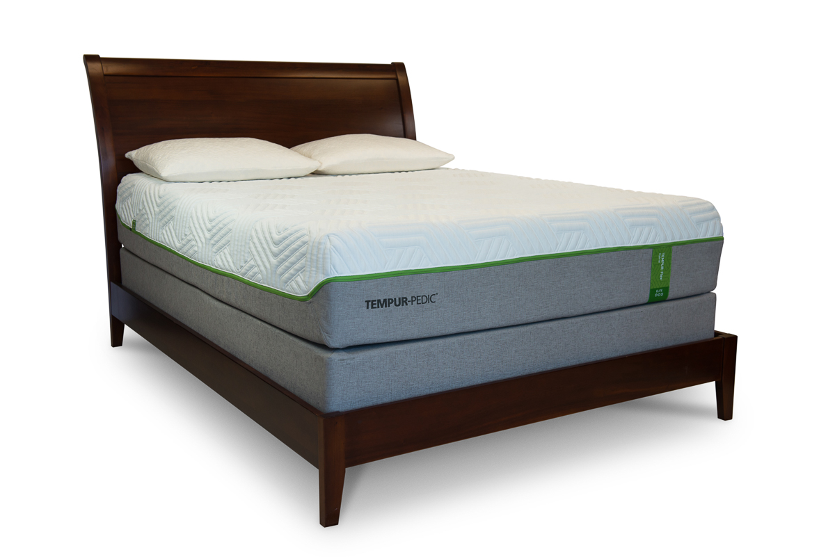 Tempur Pedic Mattress Reviews And Ratings