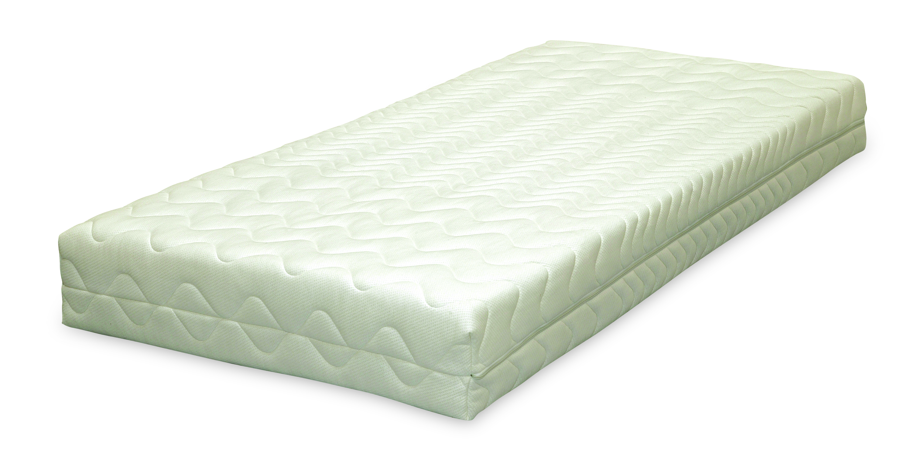 ufoam mattress image - Foam Mattresses