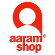 Aaramshop.com