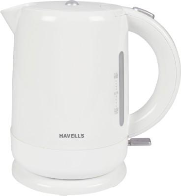 Havells Aqua 1.0 L Image