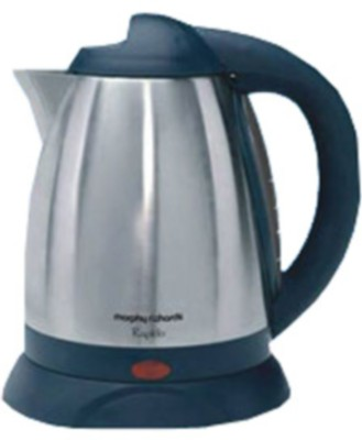 Morphy Richards 1.8 Ltr Rapido Electric Kettle Image