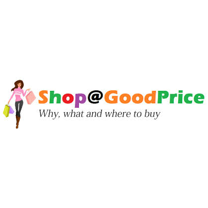 Shopatgoodprice.com