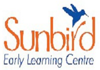 Sunbird Early Learning Centre - Bangalore Image