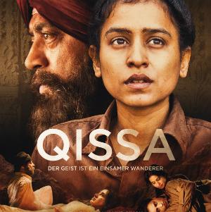 Qissa Image