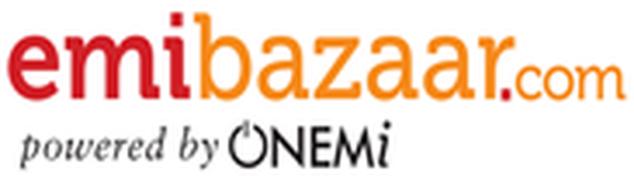 Emibazaar.com