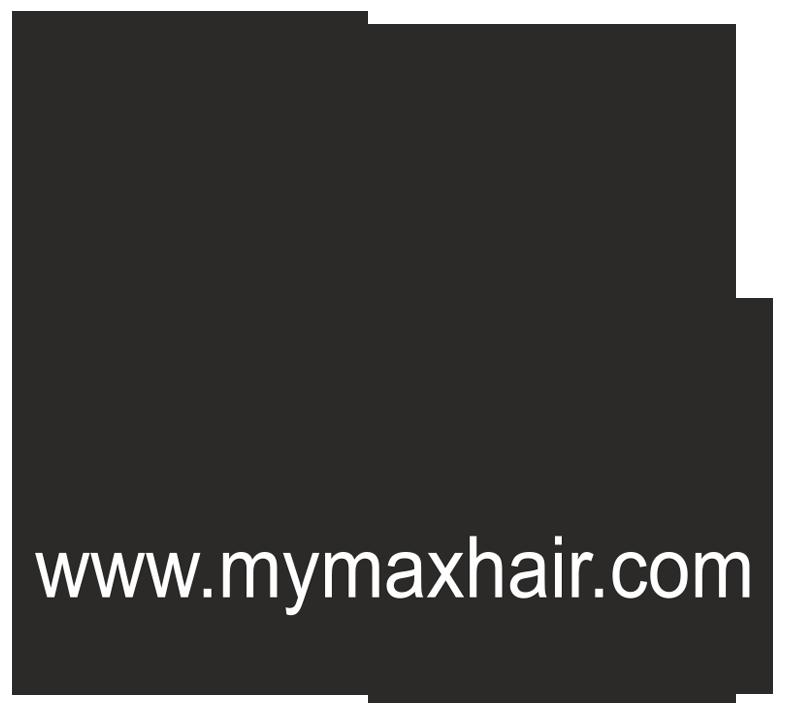 Max Hair Image