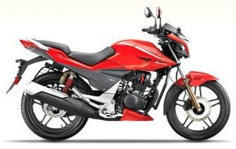 Number plate designs for bikes in bangalore dating