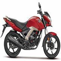 Honda CB Unicorn 160 Standard Image